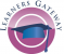 The Learners Gateway